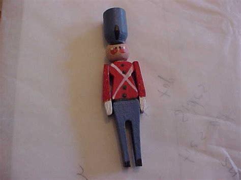 toy soldier craft for kids rosy creations children crafts soldier