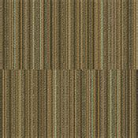 milliken carpet tile adhesive buy milliken carpet tile