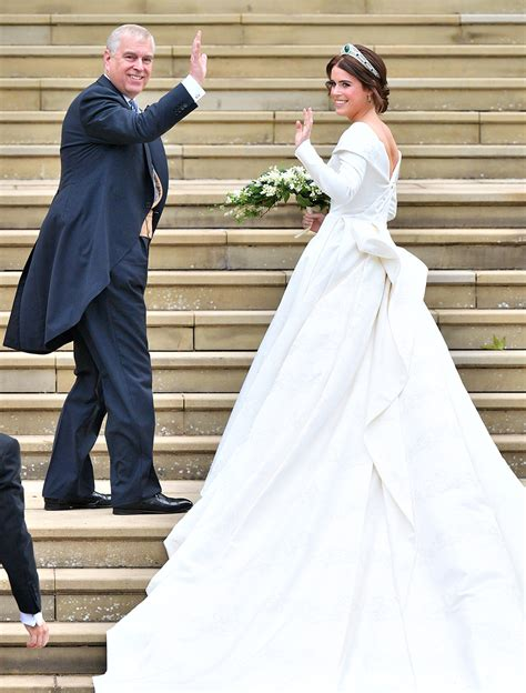 Princess Eugenie's Wedding See Photos From Her Royal. Perfect Wedding Song 2016. Wedding Ideas Using Lavender. Modern Wedding Invitations Melbourne. Wedding Reception Menus For Buffet. Wedding Reception Venues Richmond Indiana. Wedding Tent Designers. Wedding Centerpieces Near Me. Beach Wedding In Jamaica