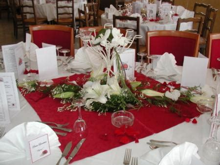 idee deco table ronde mariage idee deco mariage page 5