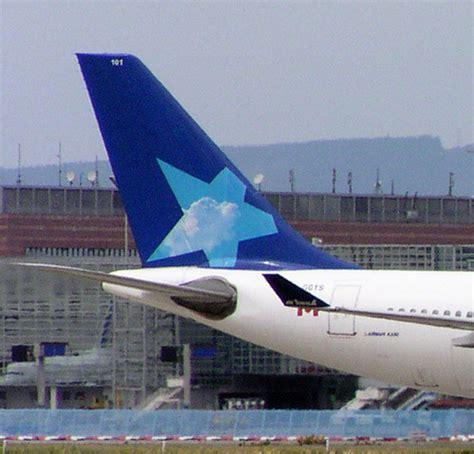 air transat montreal toulouse 28 images air transat met en service ses premiers a330 sur et