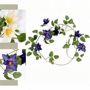 Guirlande Lumineuse Fleur : guirlande fleurs ~ Teatrodelosmanantiales.com Idées de Décoration