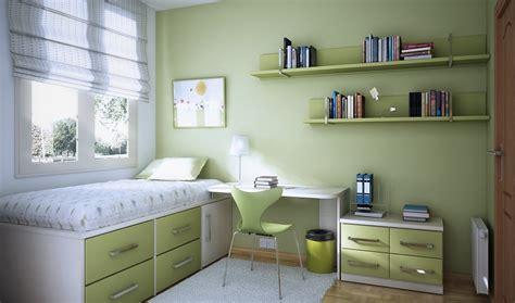 teen room designs amazing teens bedroom ikea childrens