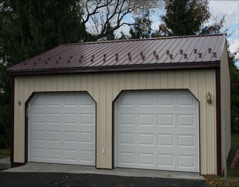 how much does a 2 car garage cost 99 2 car garage cost 2 door garage ideas car cost