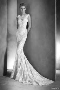 couture bridesmaid dresses atelier pronovias 2016 haute couture wedding dresses wedding inspirasi