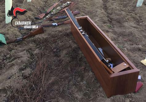 Armadietti Per Fucili Da Caccia Armadio Per Fucili Da Caccia Armadi Armadio Blindato Per