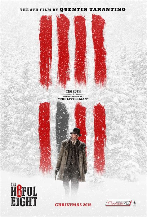 hateful  dvd release date redbox netflix