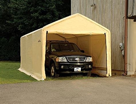 top   shelter logic  canopy  sale  product sports world report