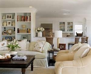 furniture simple design living dining room divider using With living room bookshelf decorating ideas