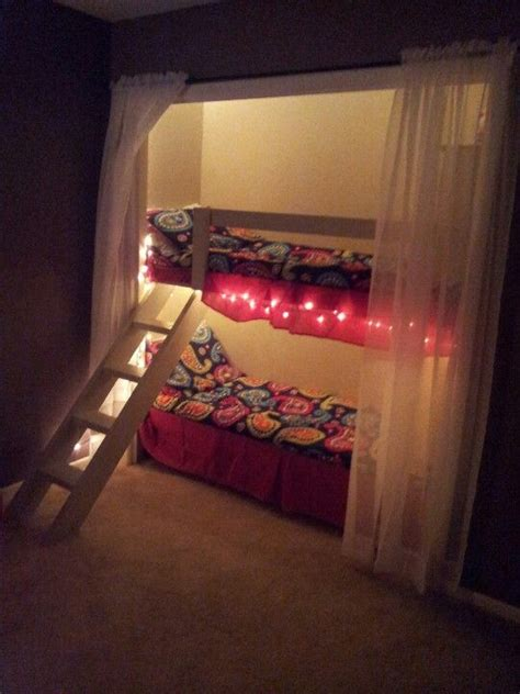 bunk beds   closet perfect   bratty kids