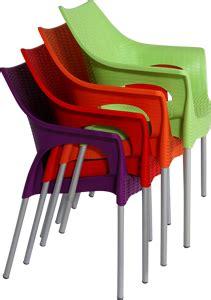 chaise en plexiglas transparent conceptions de maison blanzza