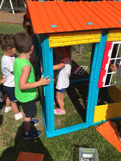 caterpillar clubhouse learning center posts 183 | ?media id=1812290398866337