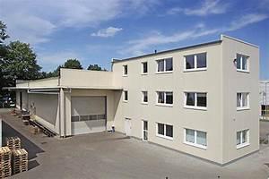 Wohnung Kaufen Hildesheim : single wohnung hildesheim ~ Eleganceandgraceweddings.com Haus und Dekorationen