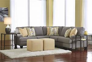 5 tips for getting the sectional of your dreams ashley With ashley home furniture sectional sofa