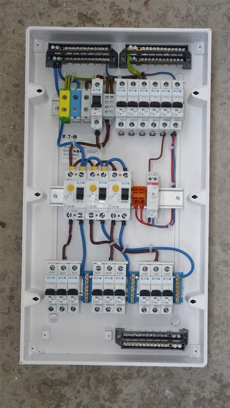 rewiring  house cost   electrical