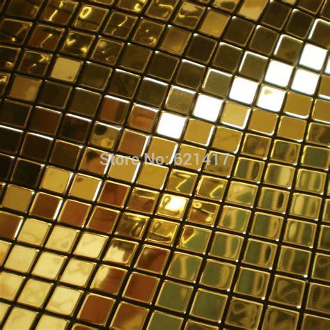 plastic backsplash tiles popular plastic tile backsplash buy cheap plastic tile