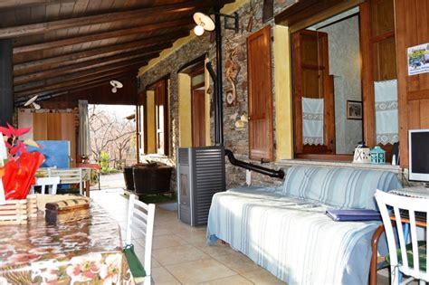 Cucina In Veranda by Cucina In Veranda Chiusa