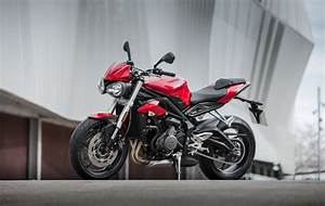 Street Triple 2017 : bookings for 2017 triumph street triple start ahead of india launch in mid june ibtimes india ~ Maxctalentgroup.com Avis de Voitures