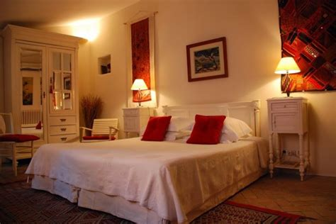 chambre d hote rue rue du château chambre d 39 hôte à tarascon bouches du