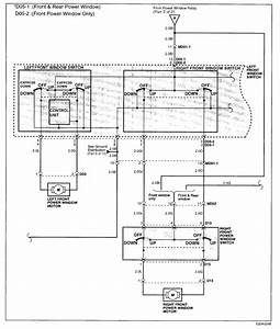 diagram] wiring diagram for hyundai accent 2000 full version hd quality accent  2000 - sxediagramma.cadutacapelli365.it  cadutacapelli365.it