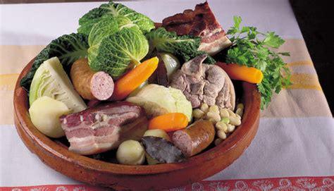 lorraine stew nancy tourism