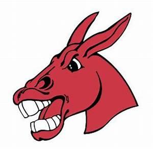 2018 Central Missouri High School Indoor Mule Relays ...