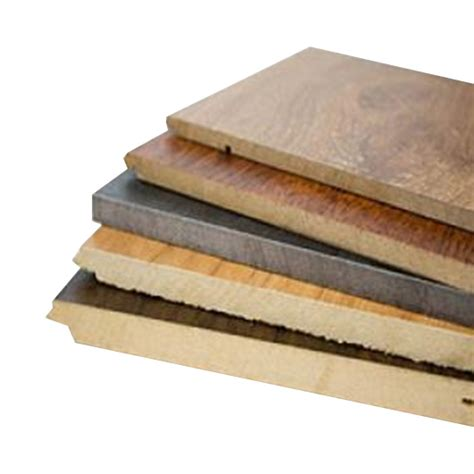 What Is The Difference Between 6mm, 7mm, And 8mm Laminate