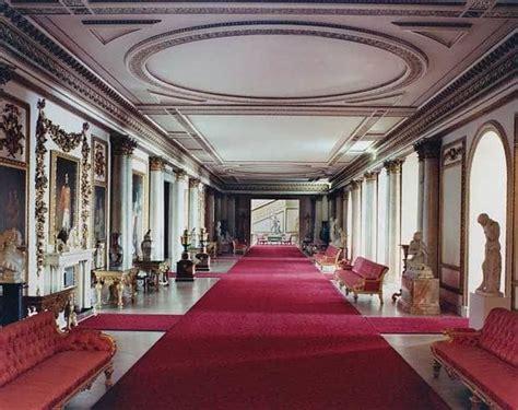 Die Besten 25+ Buckingham Palace Ideen Auf Pinterest