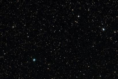 Planet Stars Ago Flyby Million Stellar Exiled