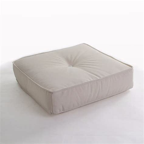 sofa sob medida limeira reforma de assento sof 225 poltrona cadeira em piracicaba