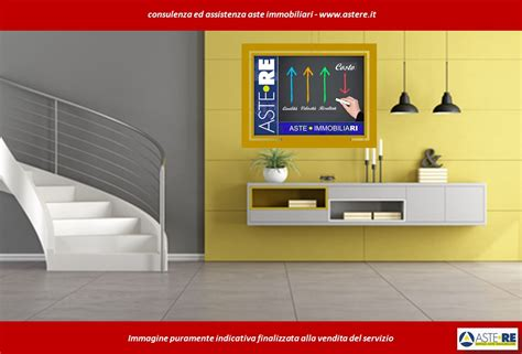 Appartamenti Asta by Aste Immobiliari Aste Fallimentari Immobiliari In