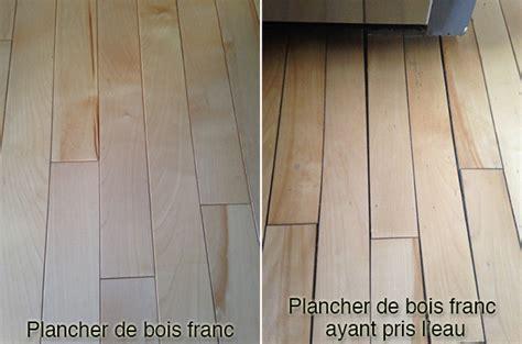 plancher bois cuisine cuisine plancher bois franc wraste com