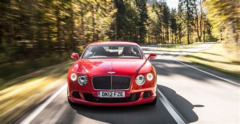 Bentley Continental Backgrounds by Bentley Continental Gt Wallpapers Backgrounds