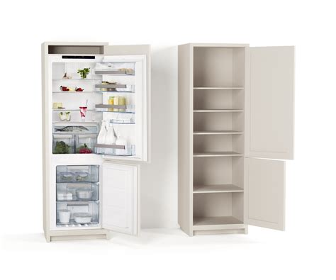 Kitchen Cupboard Height by Shaker Kitchen Catalogue Height Cabinets Devol