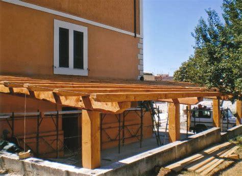 tettoie in legno roma tettoie anzio nettuno pomezia strutture legno