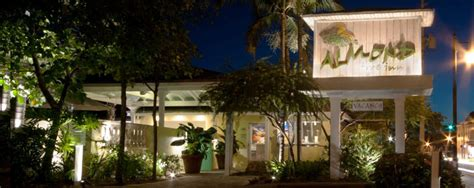 top  key west hotels
