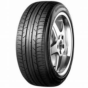 Pneus Auto Fr : pneu bridgestone potenza re040 la vente et en livraison gratuite ultrapneus ~ Maxctalentgroup.com Avis de Voitures