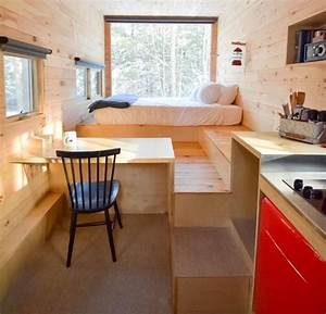 Remodeling, Ideas, For, Small, Homes