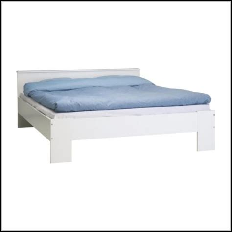 Ikea Aneboda Bett Preis Download Page  Beste Wohnideen