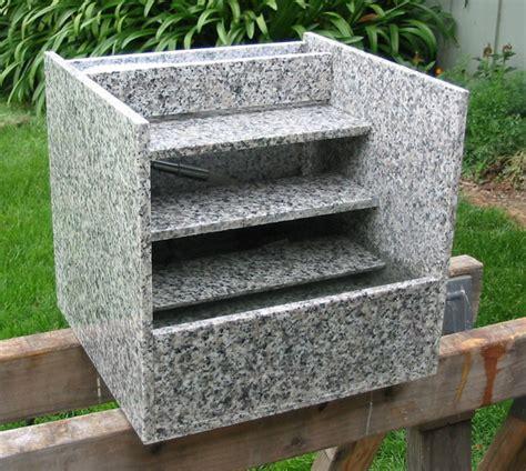 granite glue