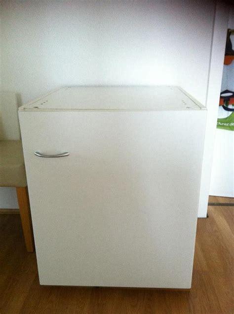 Ikea Küchen Unterschrank 70 Cm Hoch by Ma 223 E B T H 60 X 60 X 70 Mit Unterstellf 252 Ssen 75 Cm Hoch