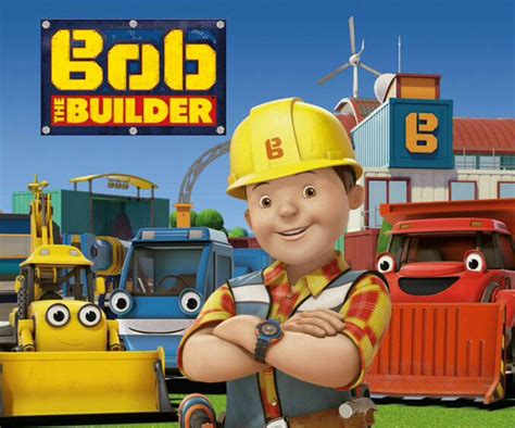 bob  builder  event  shippensburg university