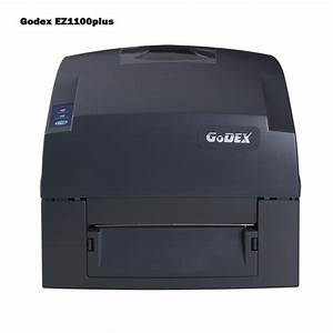 online buy wholesale clothing label machine from china With apparel label printer