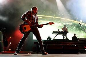 Musik Und Konzertfotografie Rock Am Ring Linkin Park