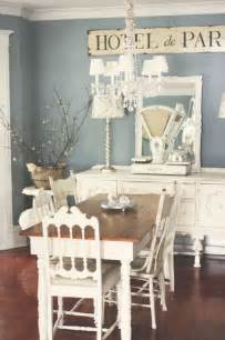 french shabby chic dining room pictures photos and