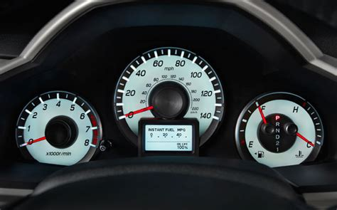 malfunction indicator l honda pilot automotivetimes 2015 honda pilot review