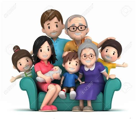 family clipart family clipart pictures clipart panda free clipart images