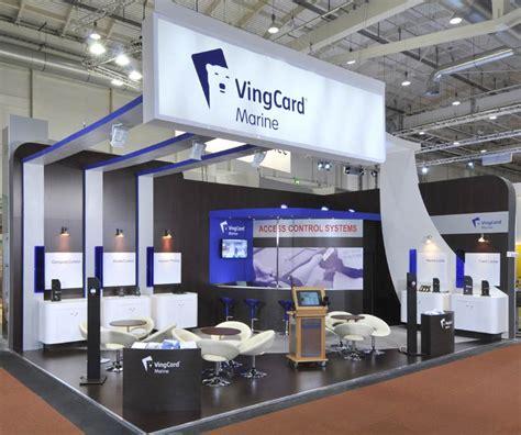 exhibition booth design builder  amsterdam activteam