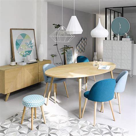 decoration interieur maison du monde meubles d 233 co d int 233 rieur vintage maisons du monde d 233 co r 233 tro vintage