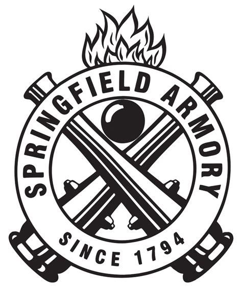 Springfield Armory | Gun Wiki | Fandom powered by Wikia